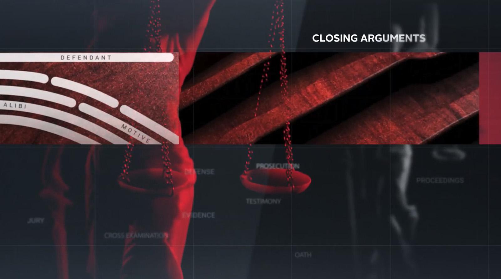 NCS_Court-TV-Branding-Motion-Design_011