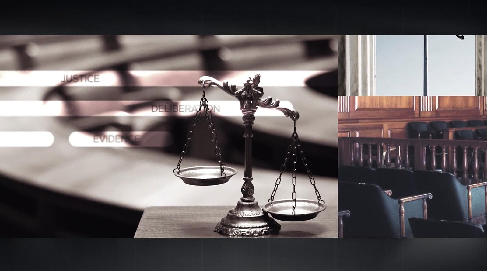 NCS_Court-TV-Branding-Motion-Design_017