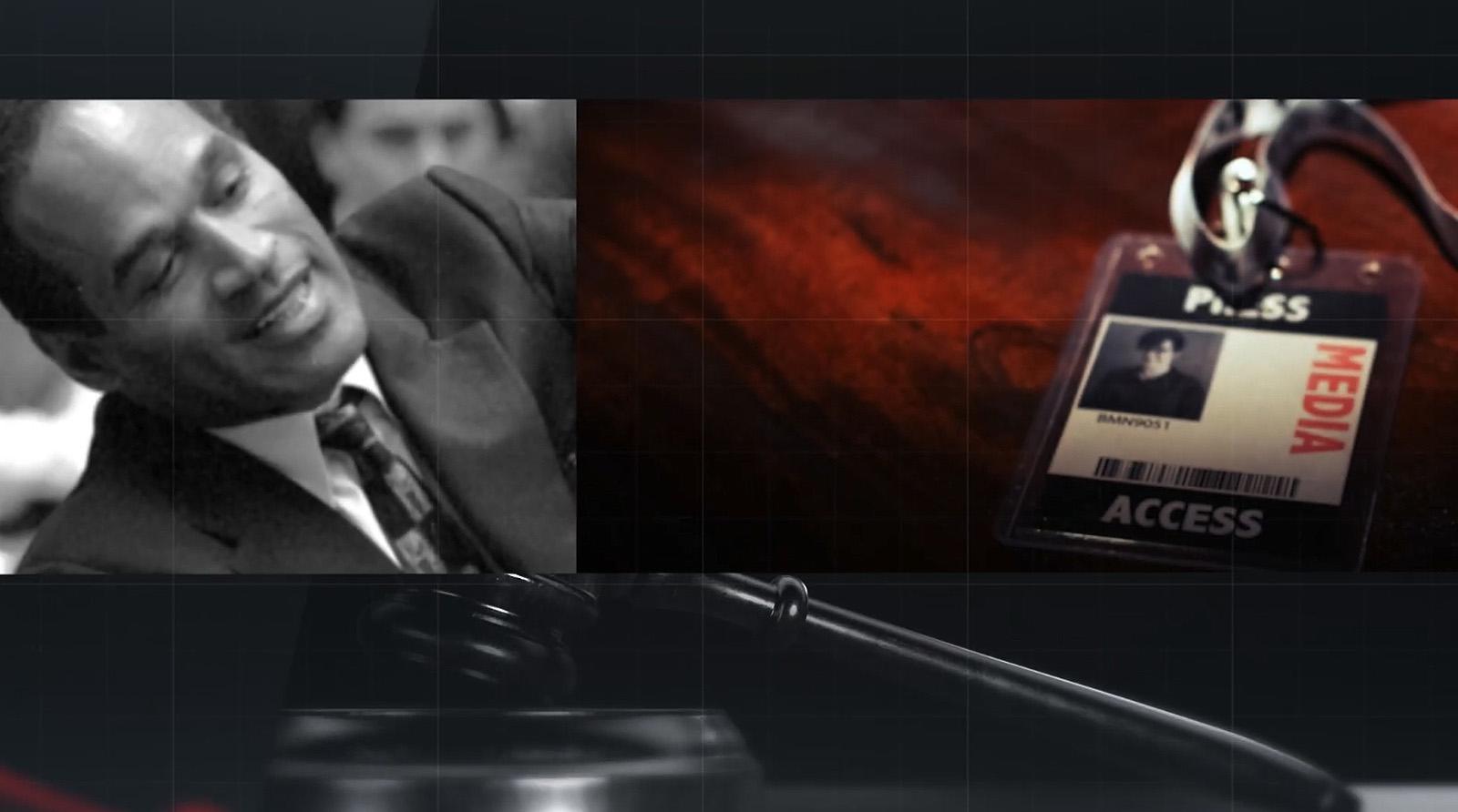 NCS_Court-TV-Branding-Motion-Design_019