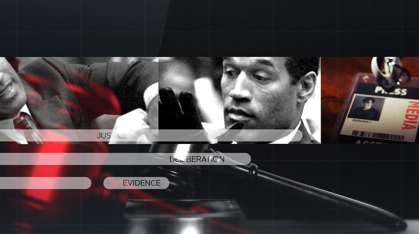 NCS_Court-TV-Branding-Motion-Design_020