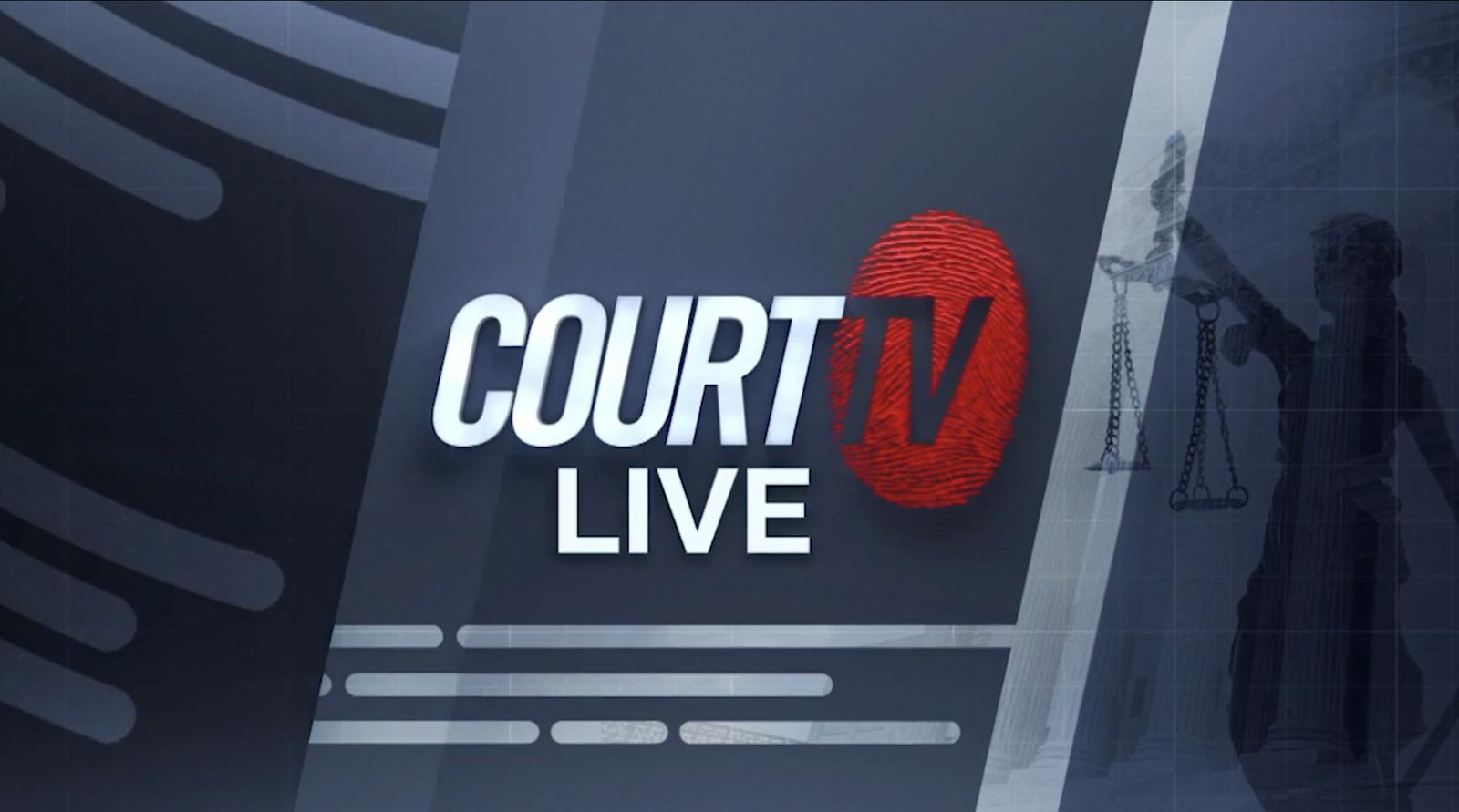 NCS_Court-TV-Branding-Motion-Design_025