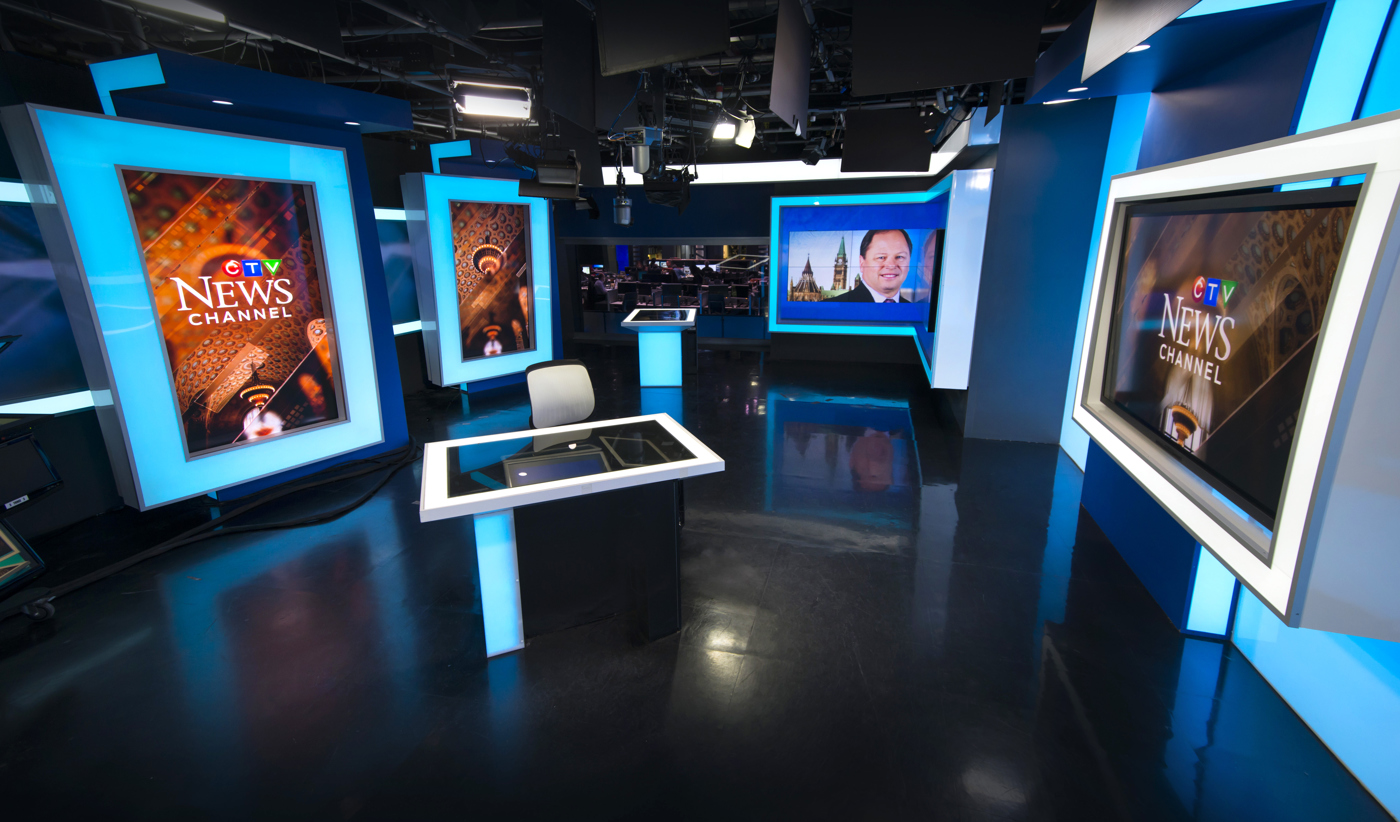 ncs_ctv-news-network-studio-toronto_0001