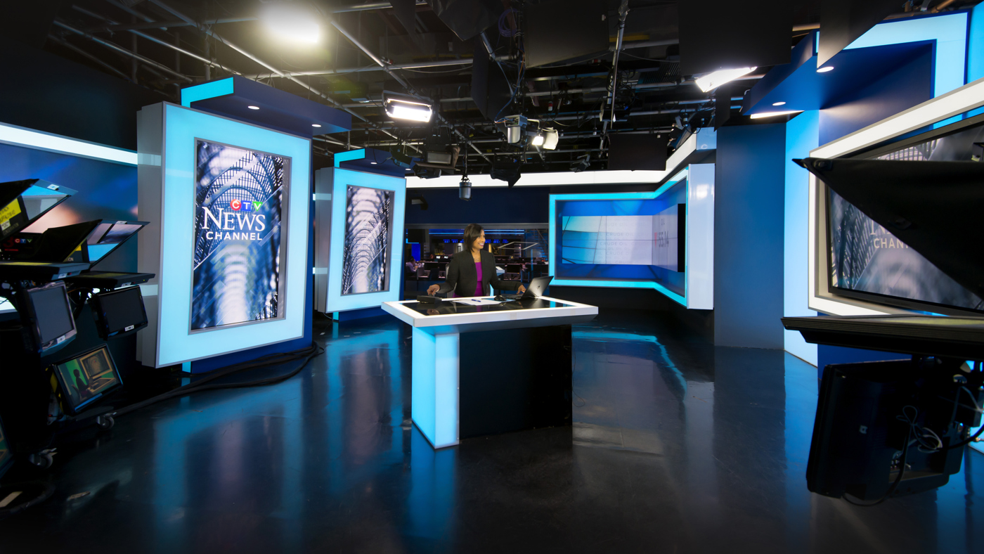 ncs_ctv-news-network-studio-toronto_0002