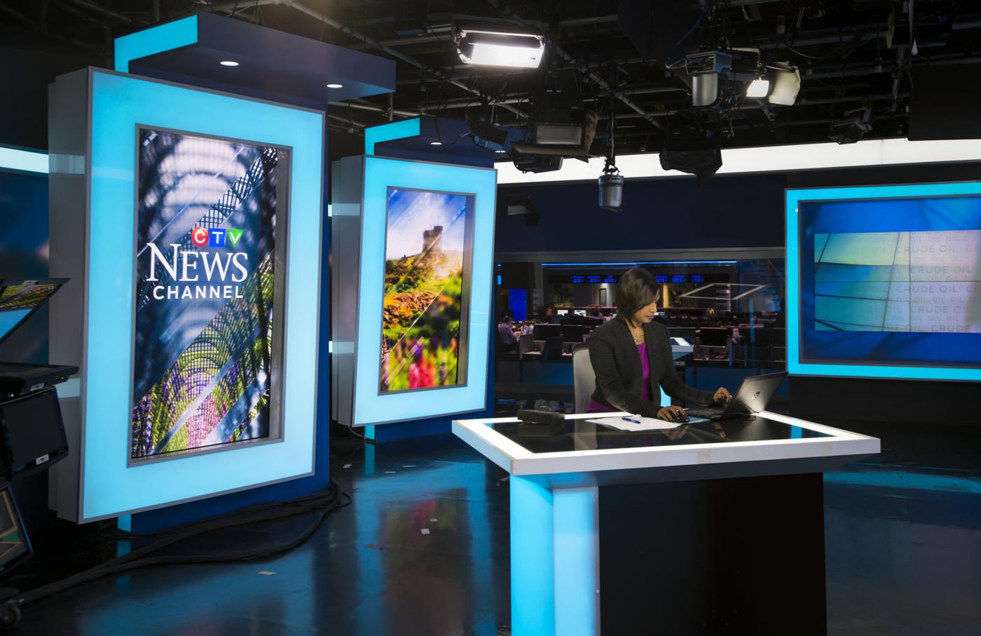 ncs_ctv-news-network-studio-toronto_0003