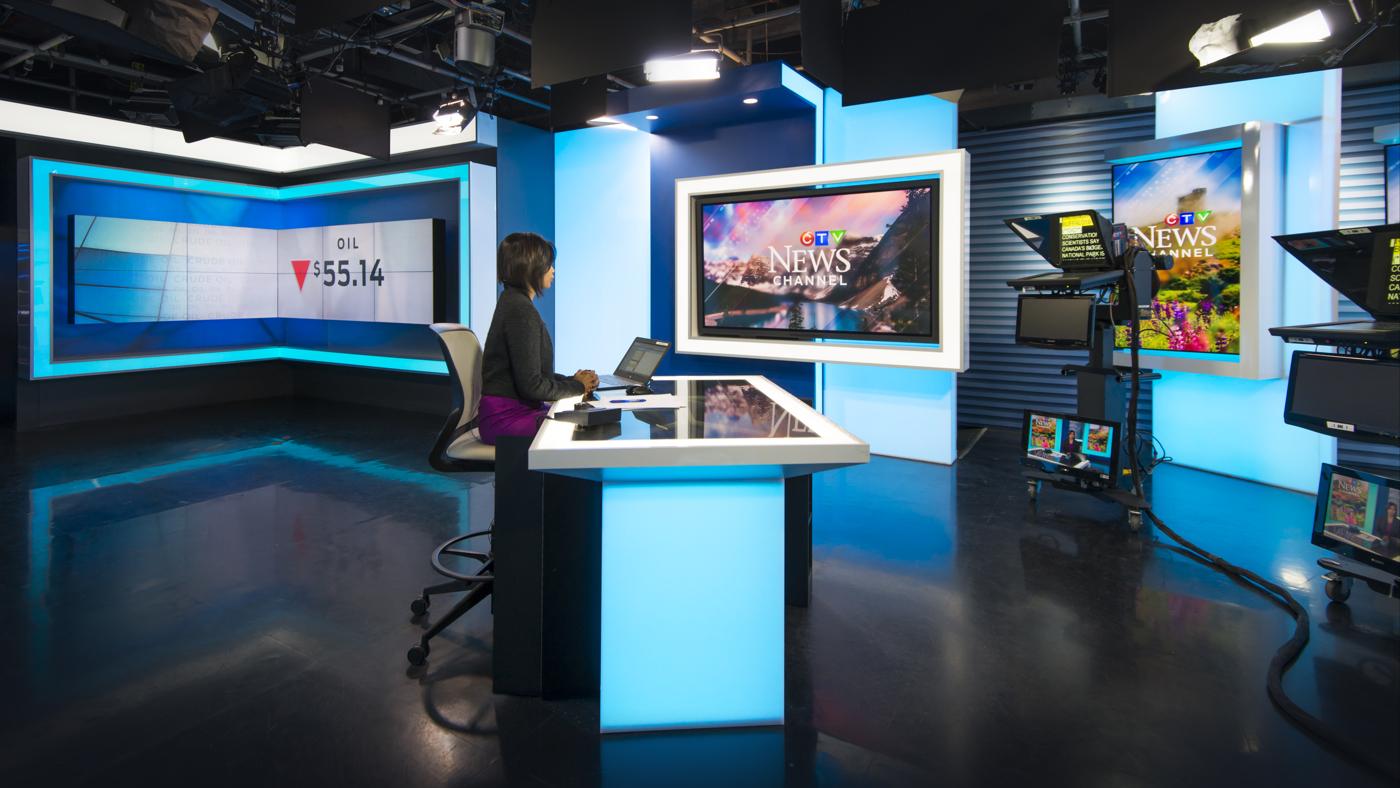 ncs_ctv-news-network-studio-toronto_0004