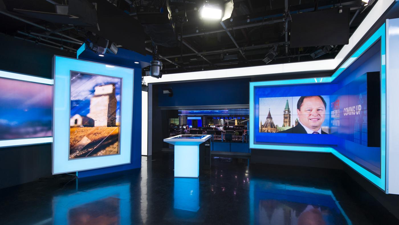 ncs_ctv-news-network-studio-toronto_0005