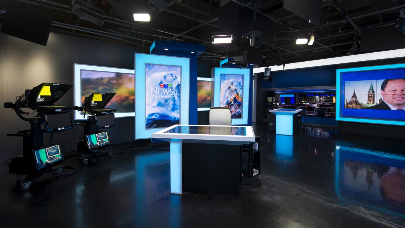 ncs_ctv-news-network-studio-toronto_0006