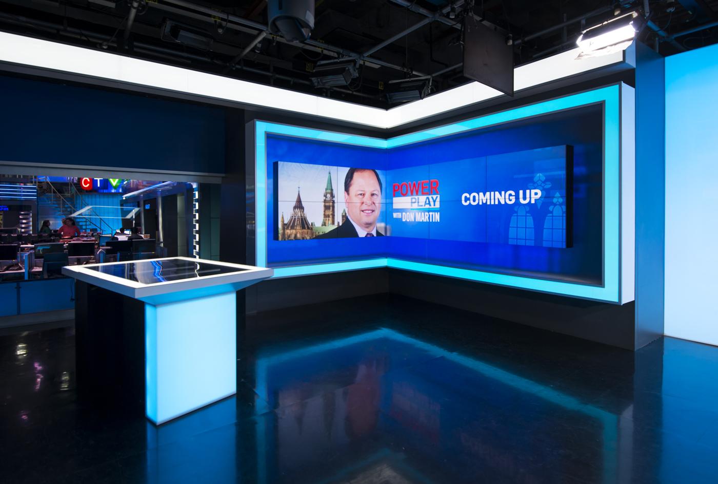 ncs_ctv-news-network-studio-toronto_0007