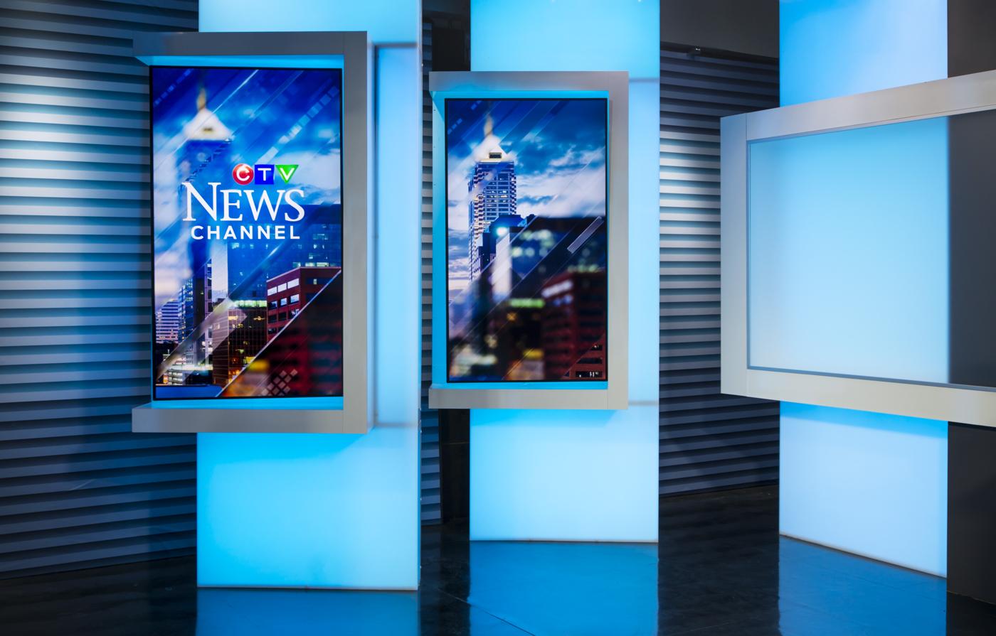 ncs_ctv-news-network-studio-toronto_0008