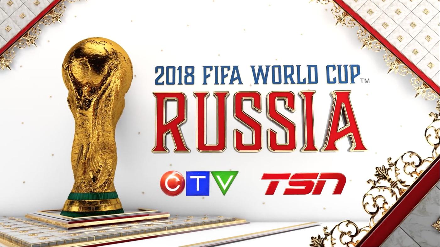 ncs_tsn-ctv-world-cup-motion-graphics_0019