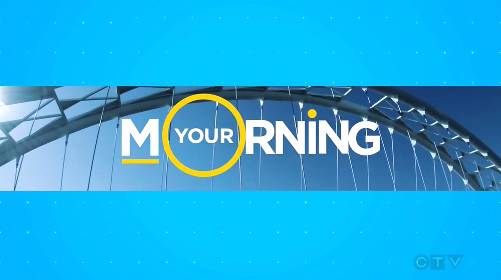 ncs_ctv-your-morning-graphics_0001