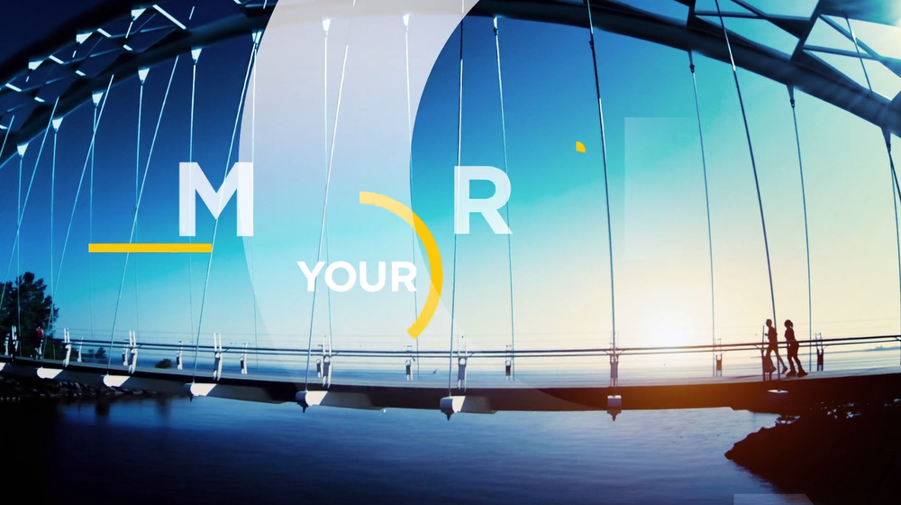 ncs_ctv-your-morning-graphics_0011