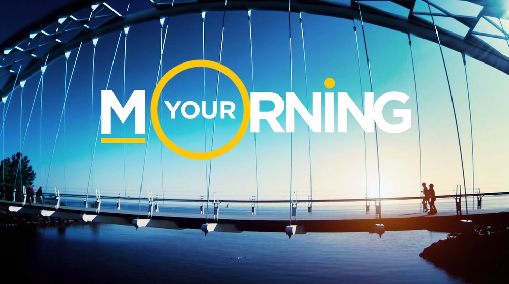 ncs_ctv-your-morning-graphics_0012
