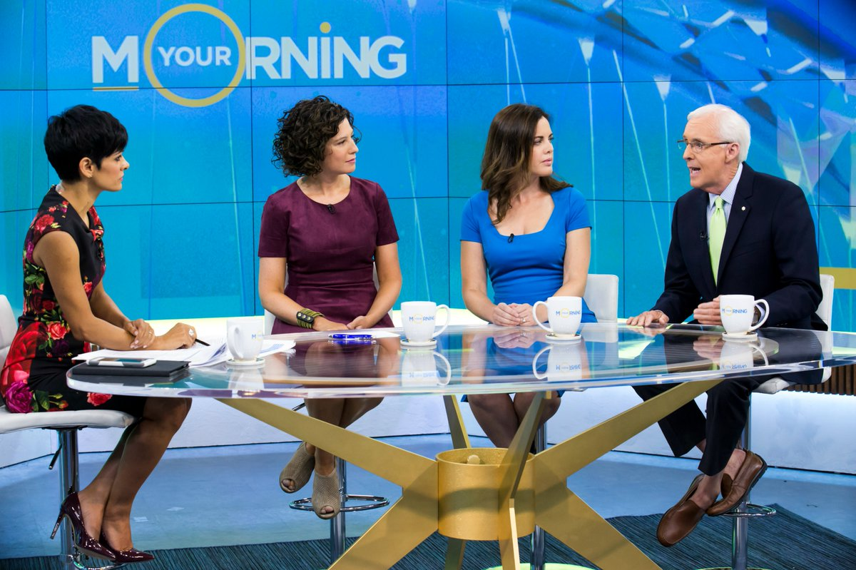ncs_ctv-your-morning-studio_0001