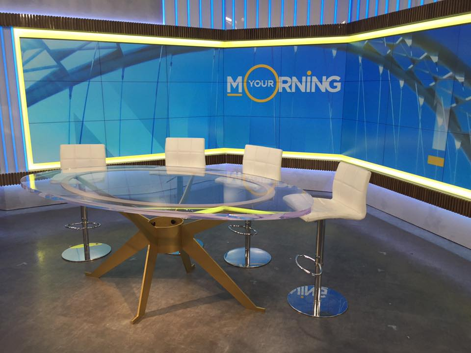 ncs_ctv-your-morning-studio_0002