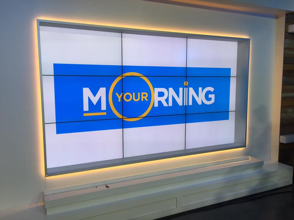 ncs_ctv-your-morning-studio_0007