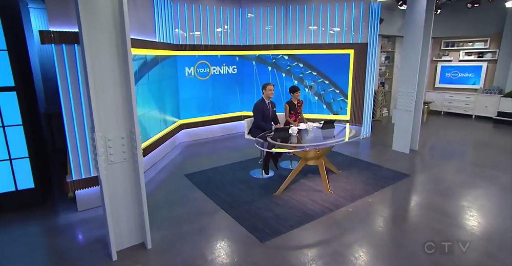 ncs_ctv-your-morning-studio_0011