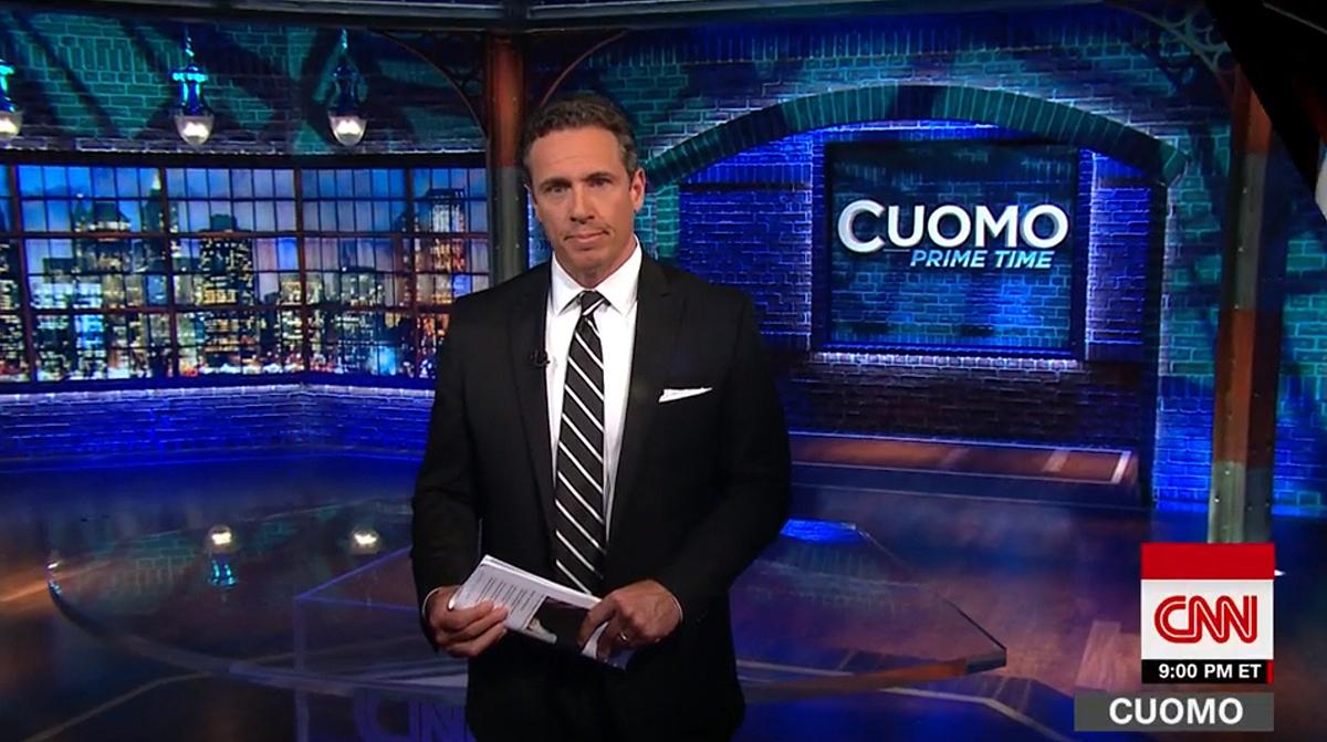 ncs_CNN-Chris-Cuomo-Prime-Time_0001