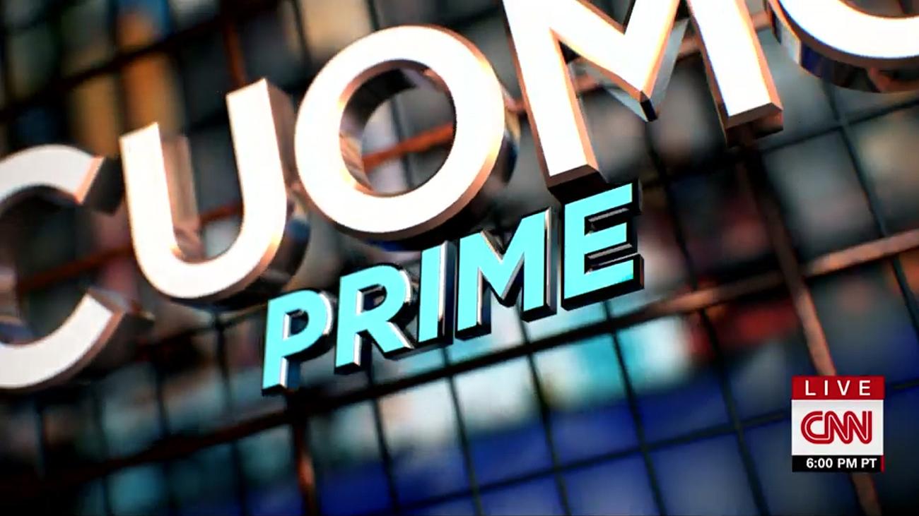 ncs_CNN-Chris-Cuomo-Prime-Time_0003