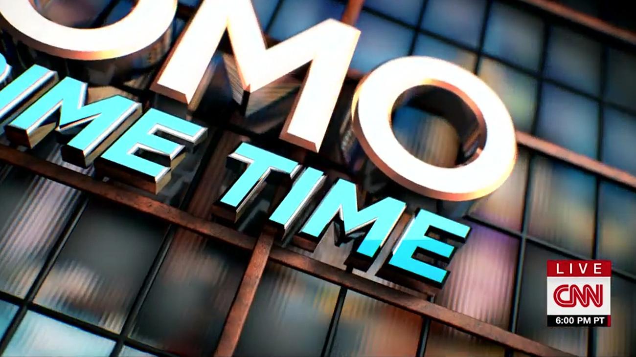 ncs_CNN-Chris-Cuomo-Prime-Time_0004