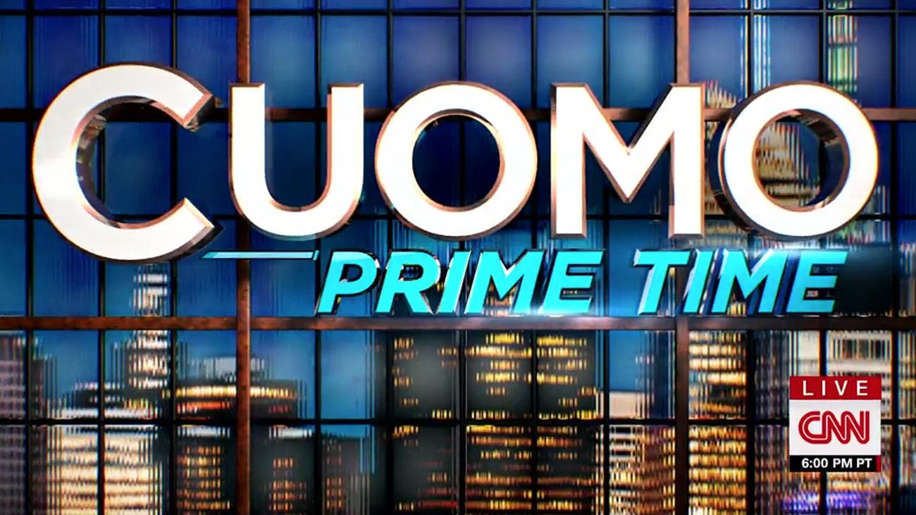 ncs_CNN-Chris-Cuomo-Prime-Time_0005