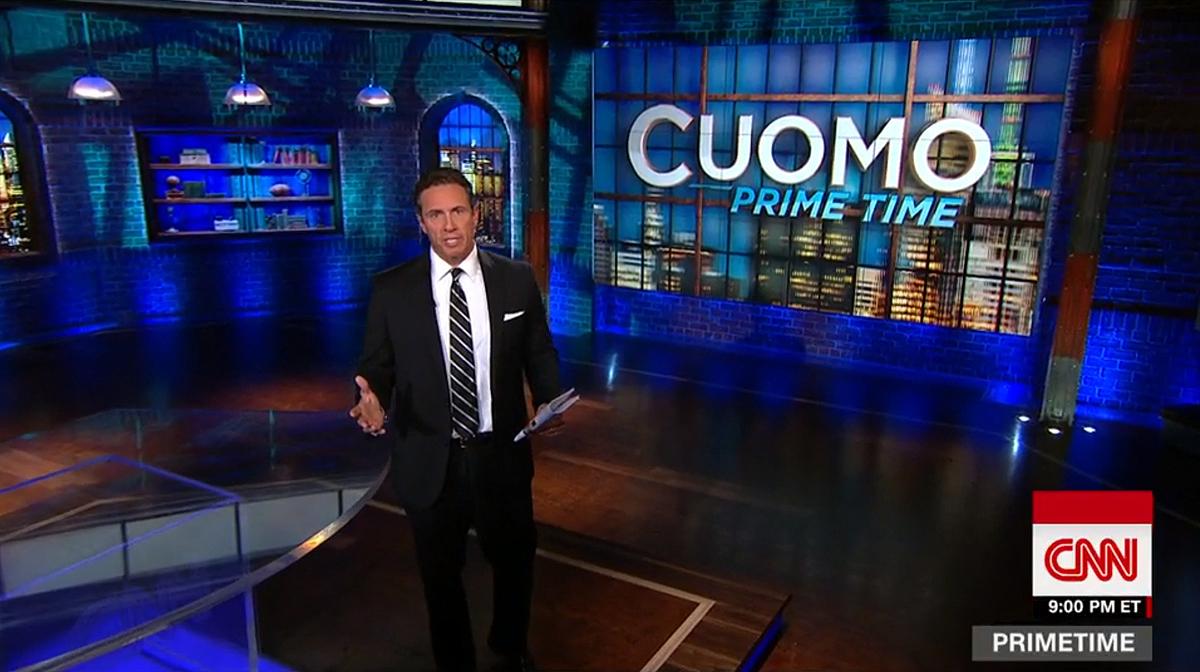 ncs_CNN-Chris-Cuomo-Prime-Time_0007