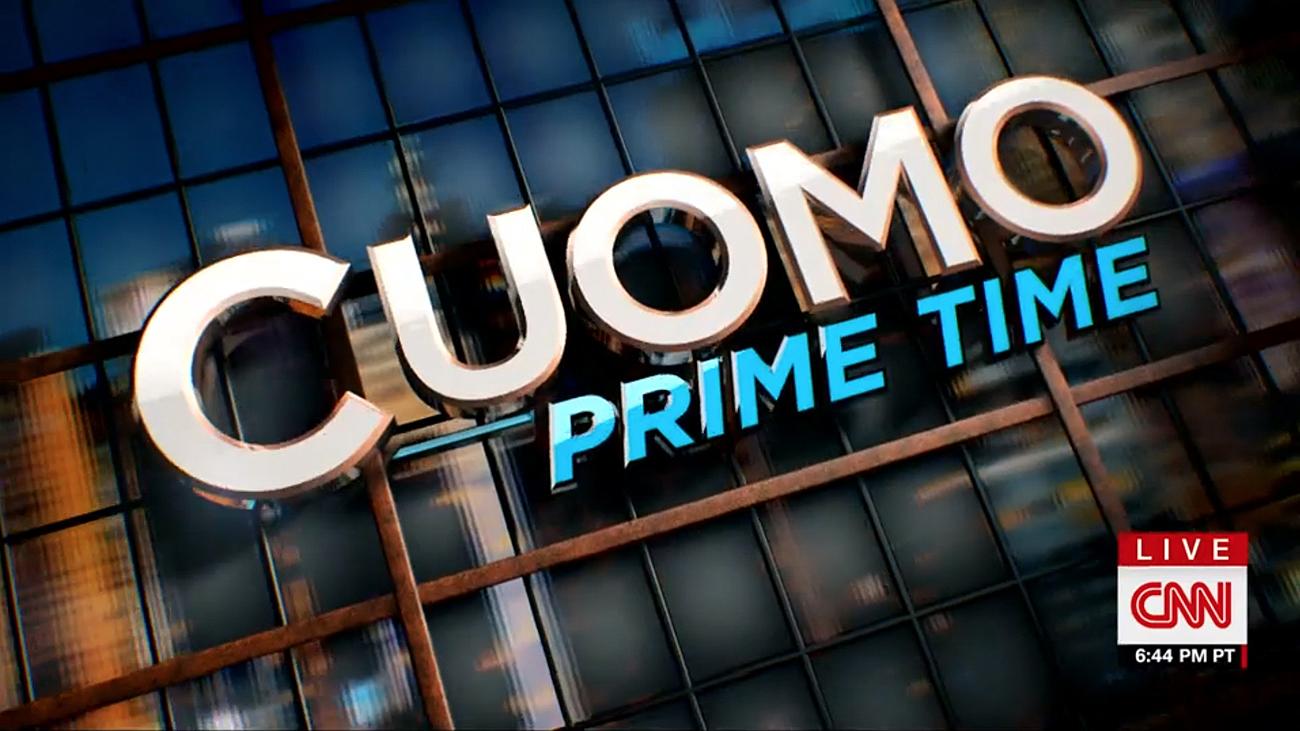 ncs_CNN-Chris-Cuomo-Prime-Time_0008
