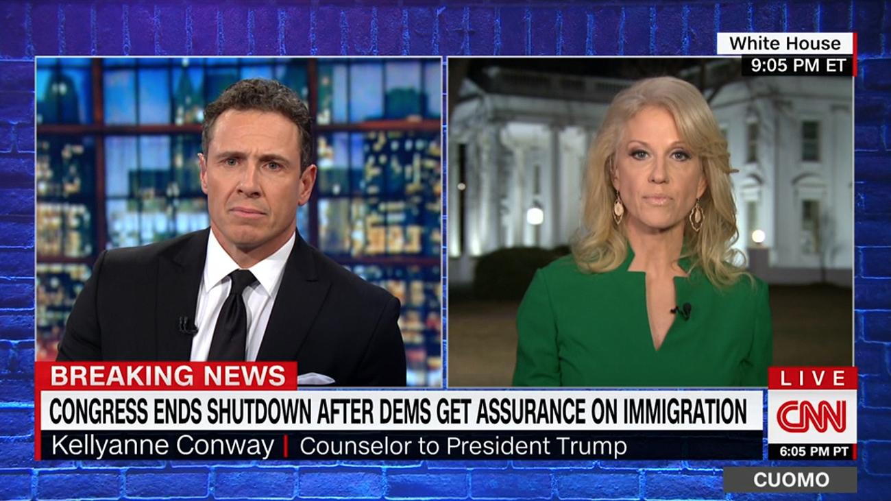 ncs_CNN-Chris-Cuomo-Prime-Time_0009