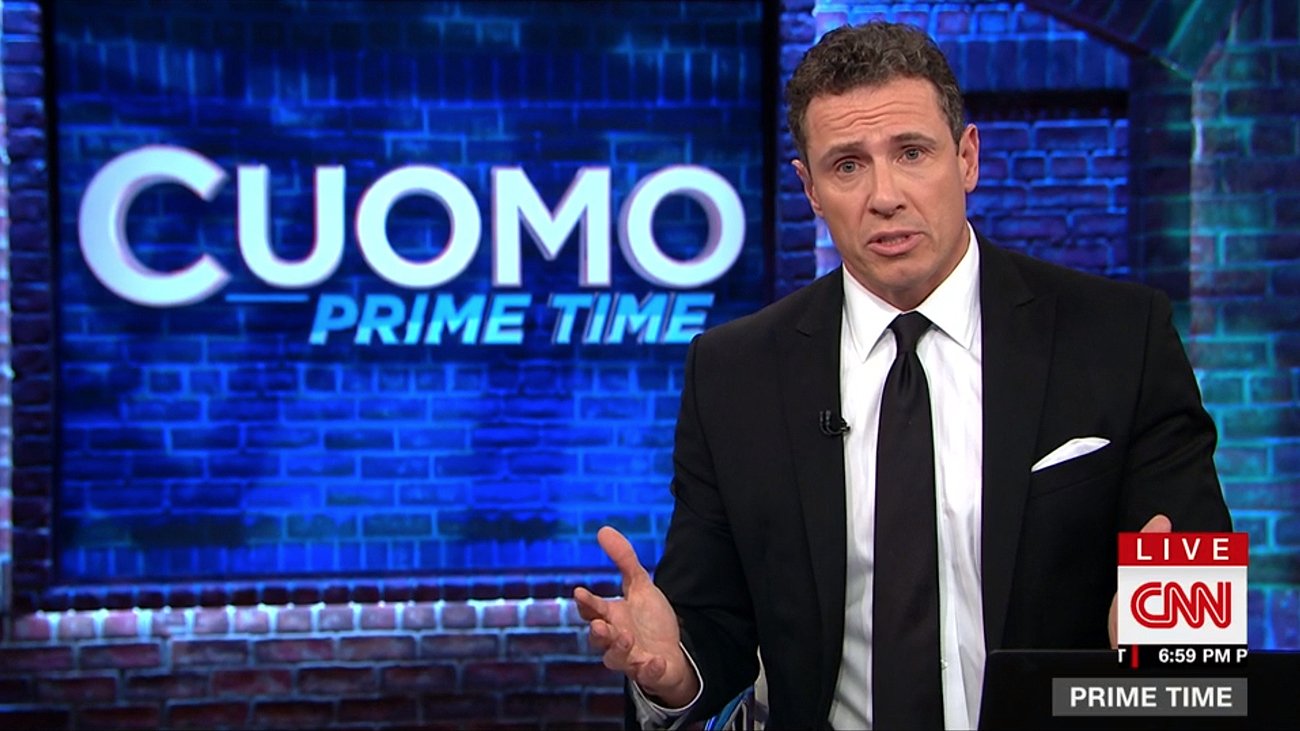 ncs_CNN-Chris-Cuomo-Prime-Time_0011