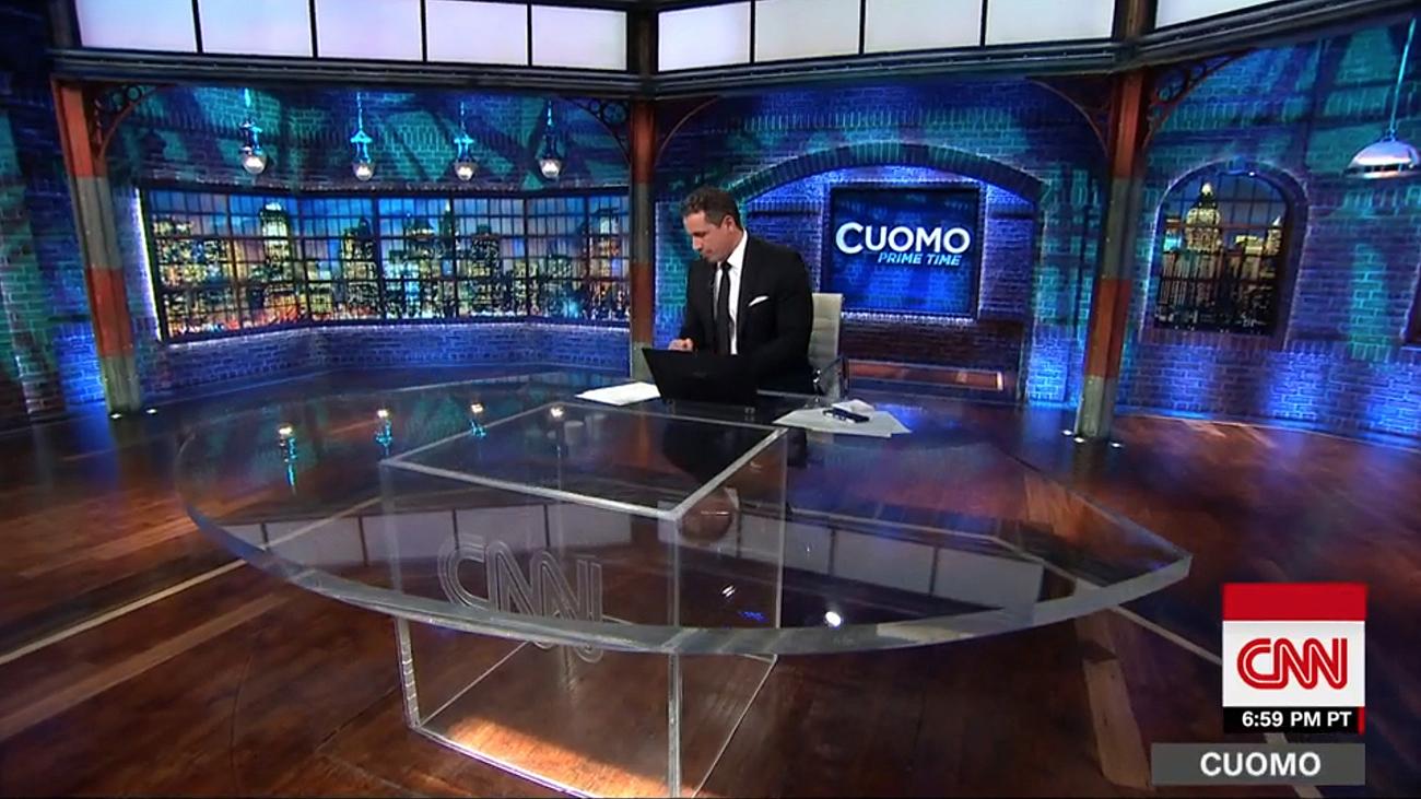 ncs_CNN-Chris-Cuomo-Prime-Time_0012