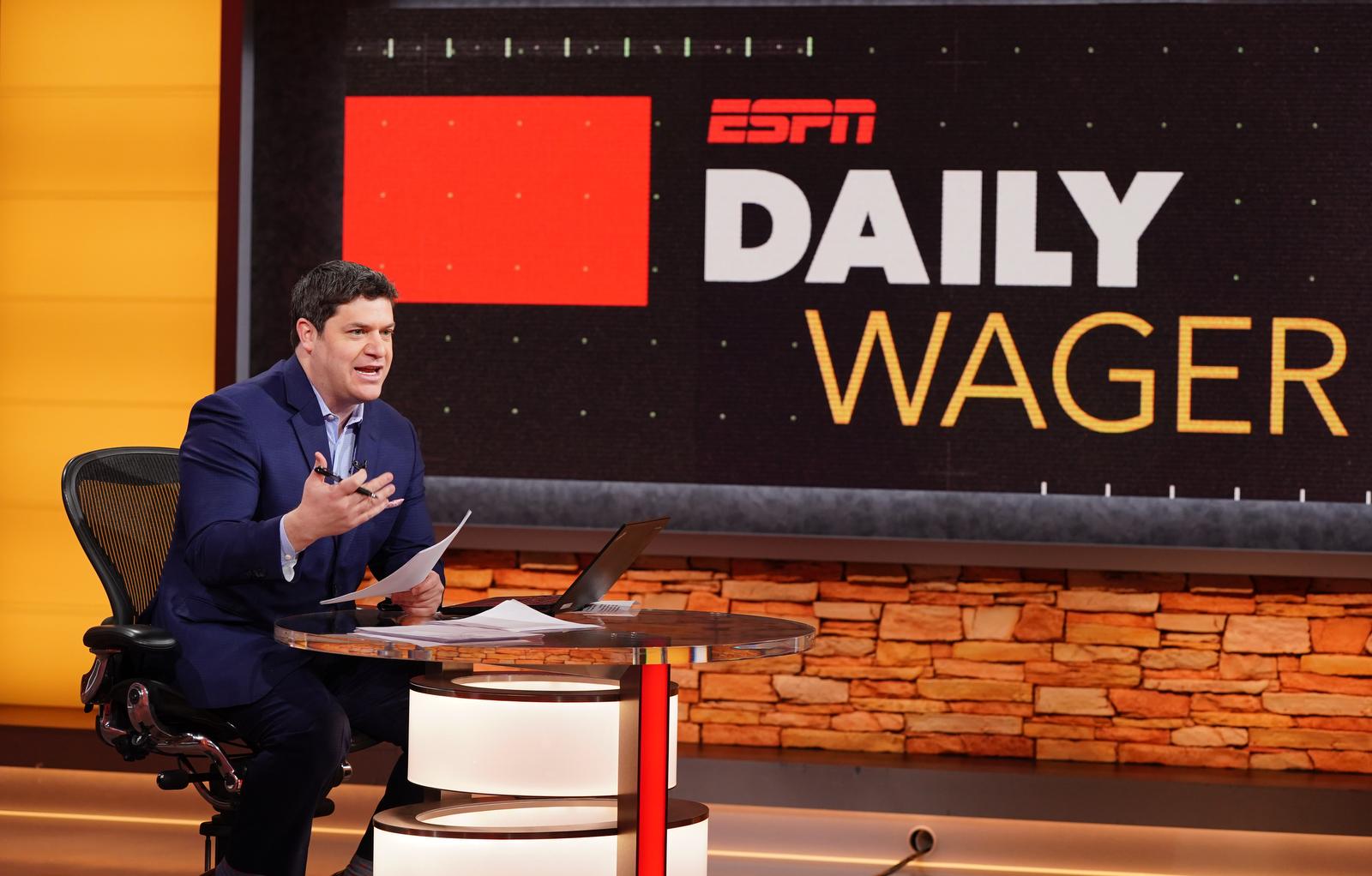 NCS_ESPN-Daily-Wager_Doug-Kezirian_0001