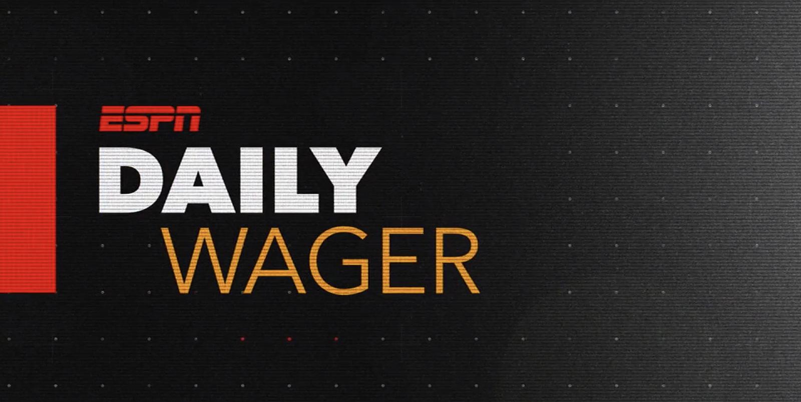 NCS_ESPN-Daily-Wager_Doug-Kezirian_0008