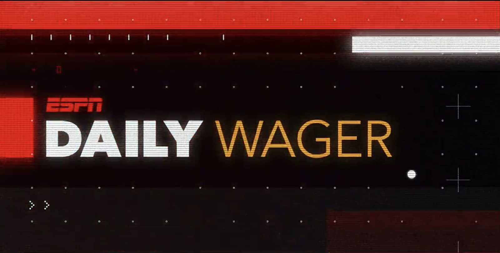 NCS_ESPN-Daily-Wager_Doug-Kezirian_0012