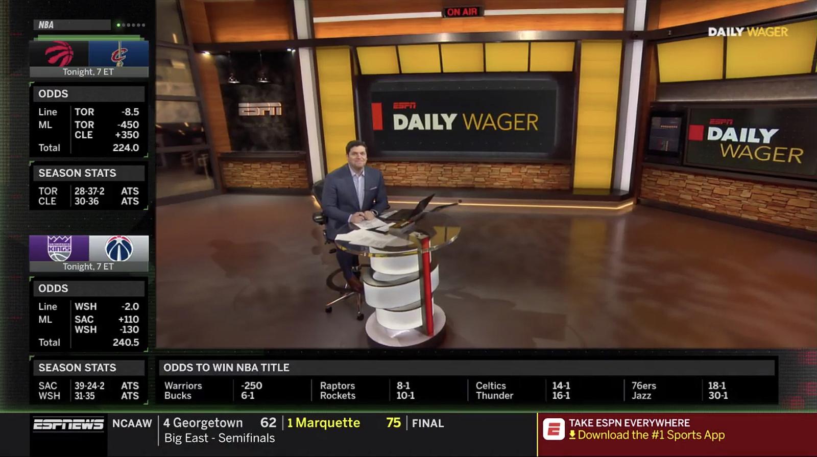 NCS_ESPN-Daily-Wager_Doug-Kezirian_0013