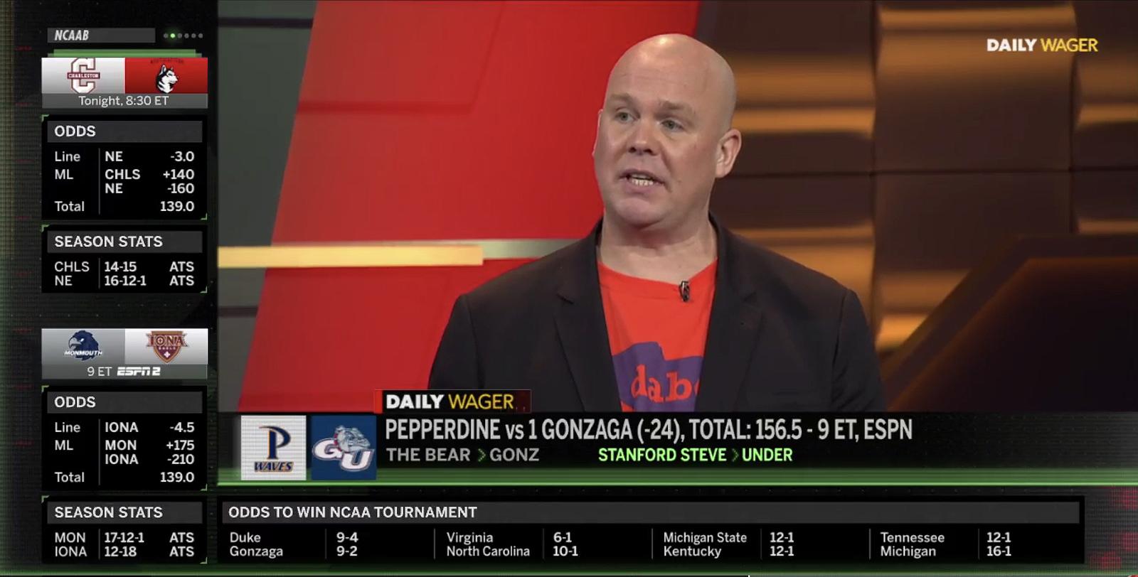 NCS_ESPN-Daily-Wager_Doug-Kezirian_0019