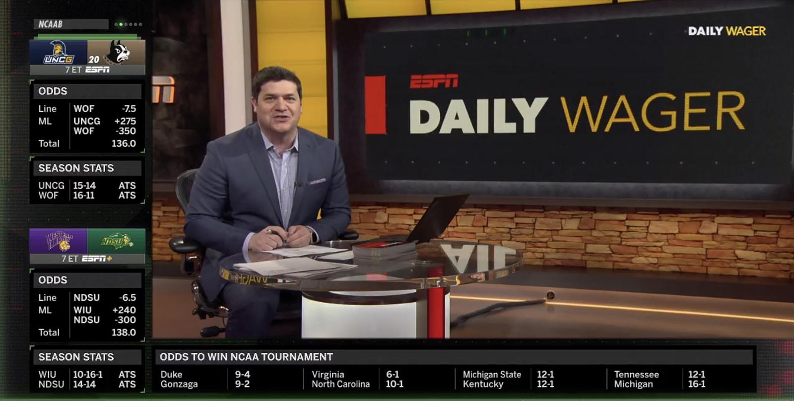 NCS_ESPN-Daily-Wager_Doug-Kezirian_0021