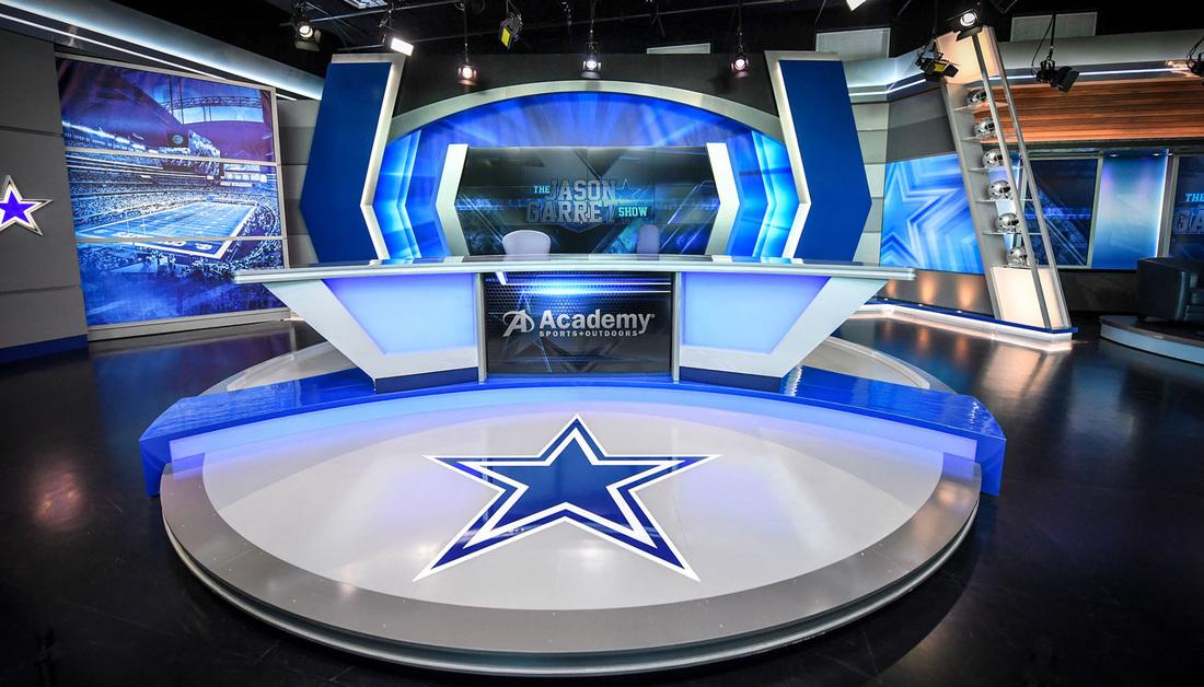 NCS_Dallas-Cowboys_0002