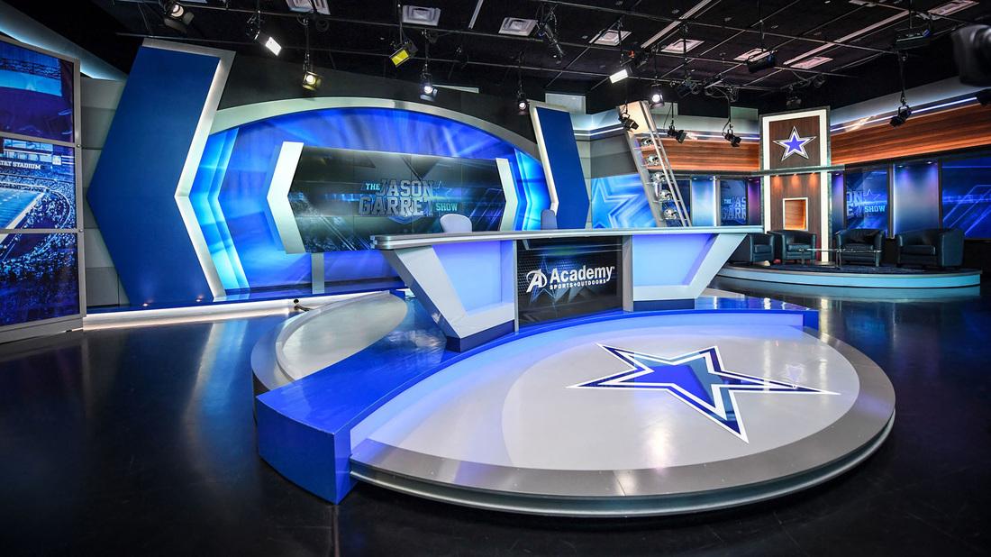 NCS_Dallas-Cowboys_0003