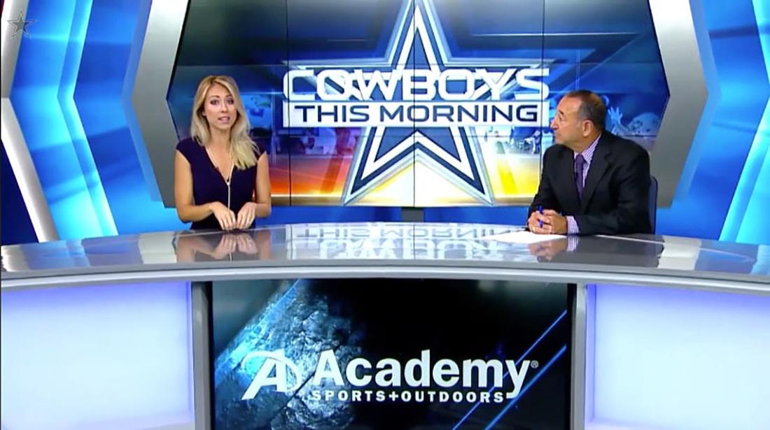 NCS_Dallas-Cowboys_0005