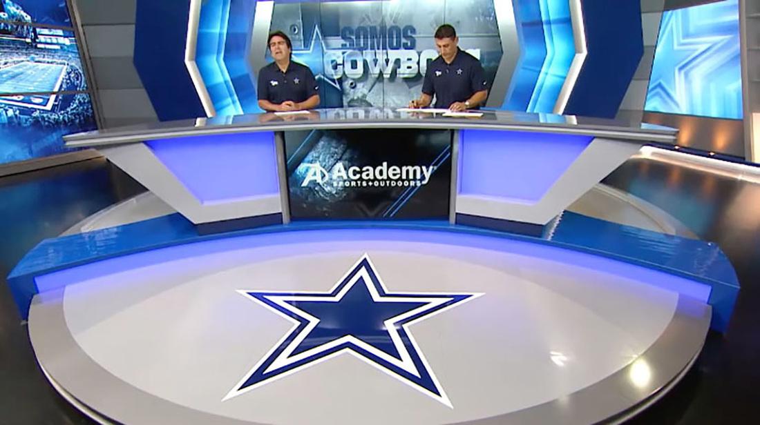 NCS_Dallas-Cowboys_0006