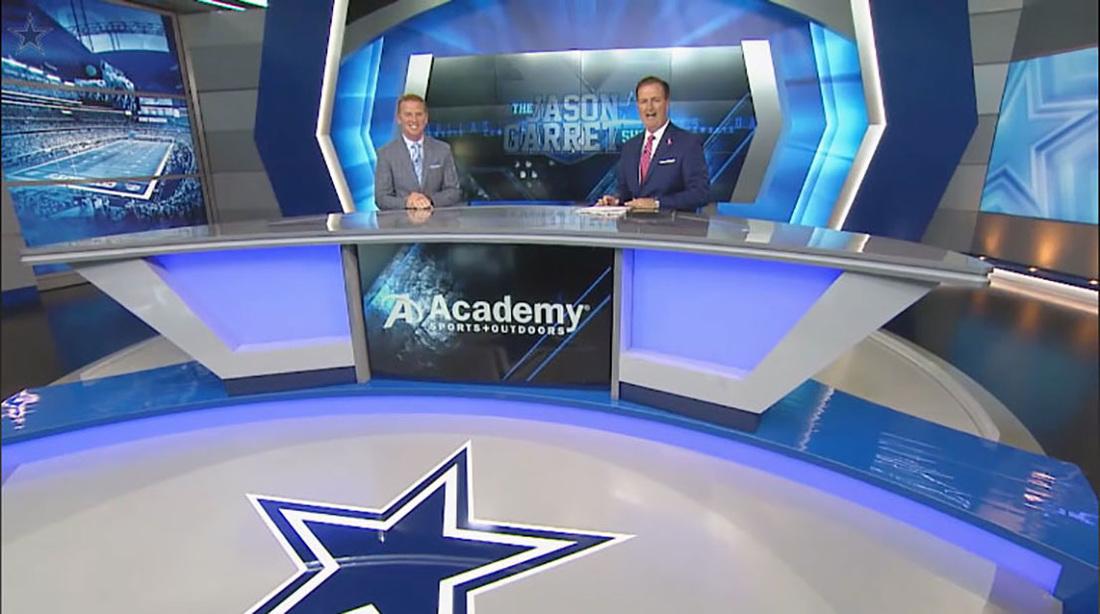 NCS_Dallas-Cowboys_0007