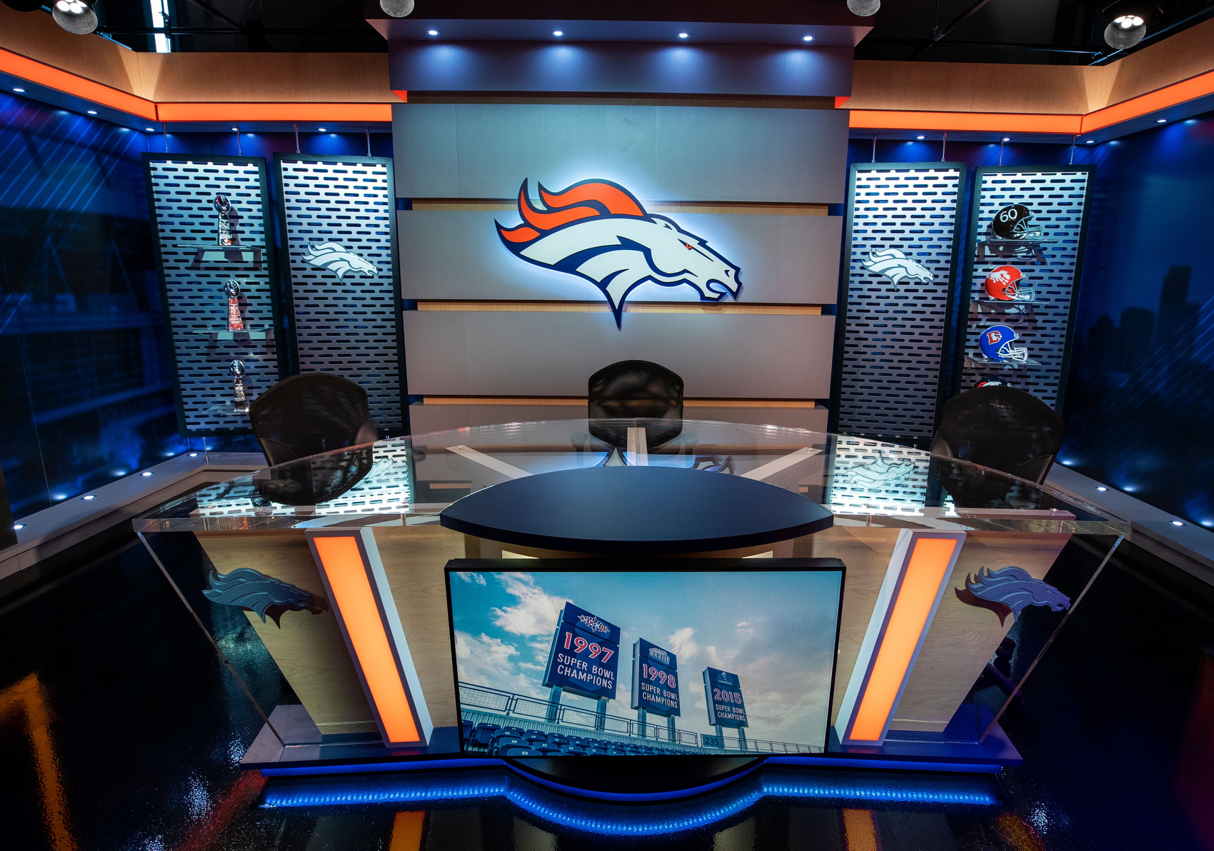 NCS_NFL-Denver-Broncos-TV-Studio_0002