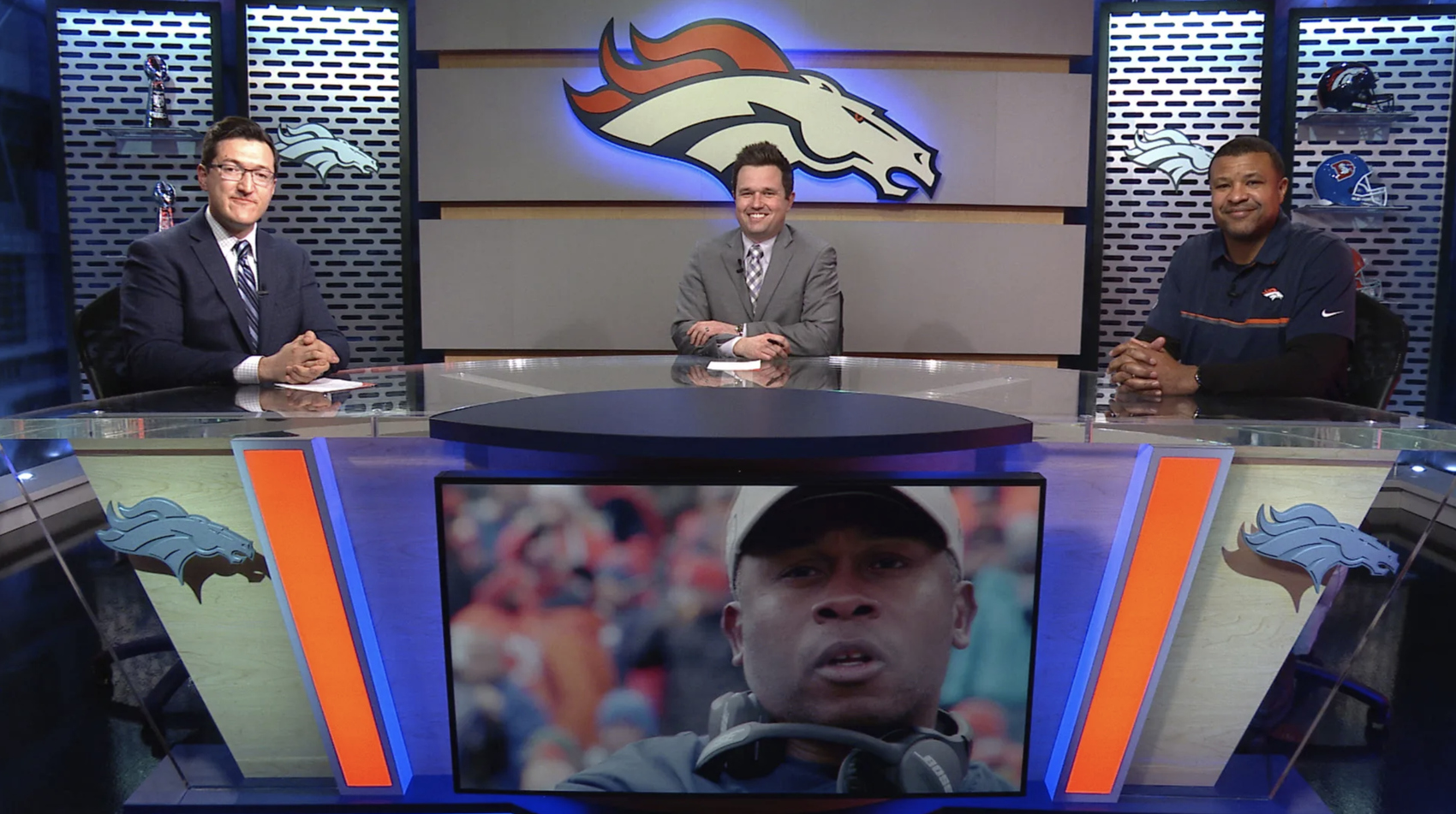 NCS_NFL-Denver-Broncos-TV-Studio_0003