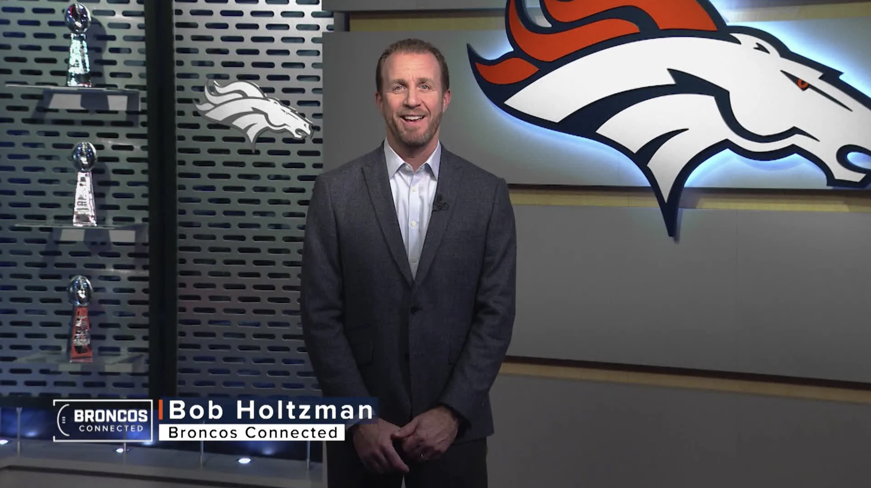 NCS_NFL-Denver-Broncos-TV-Studio_0004