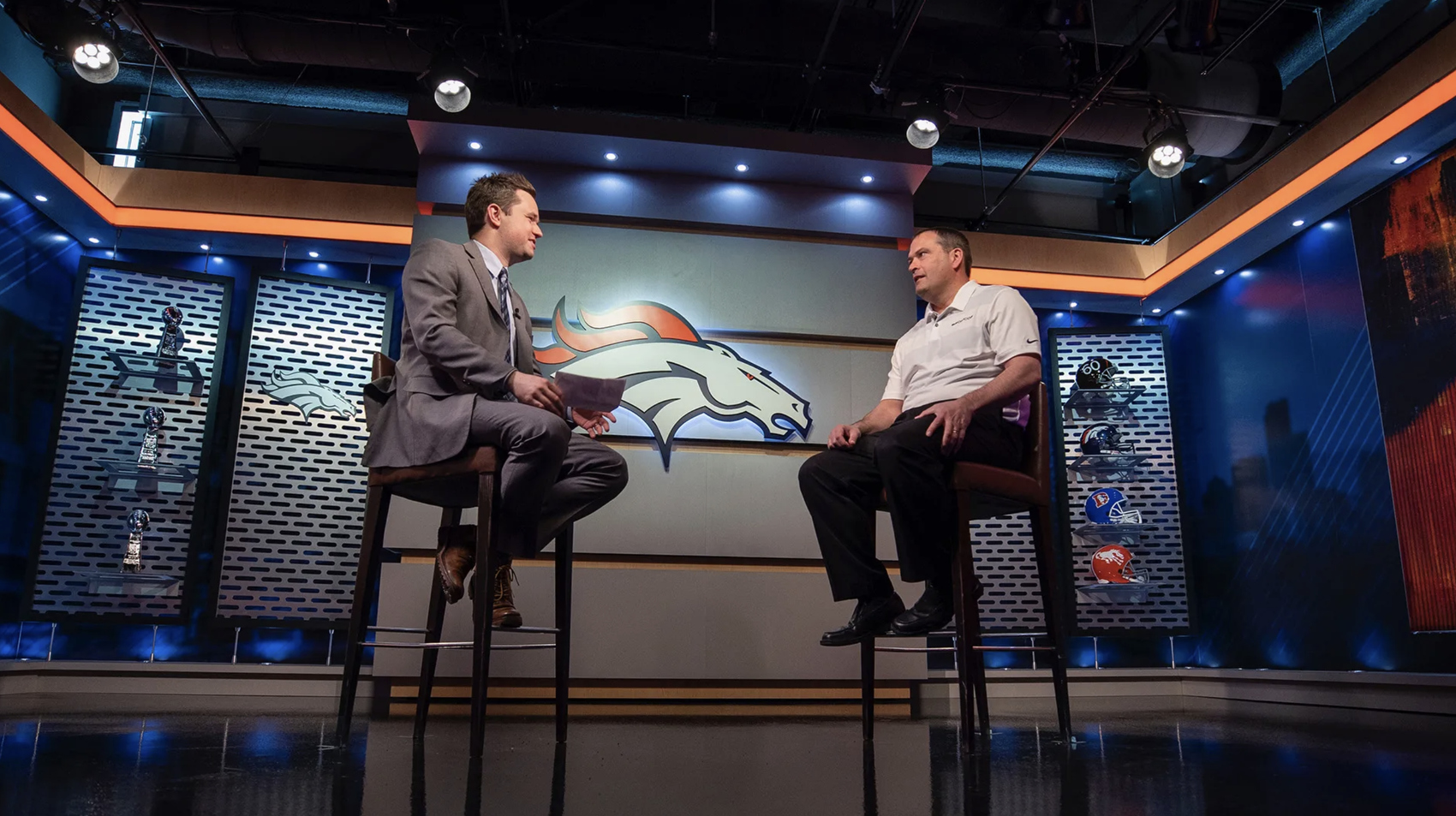 NCS_NFL-Denver-Broncos-TV-Studio_0005