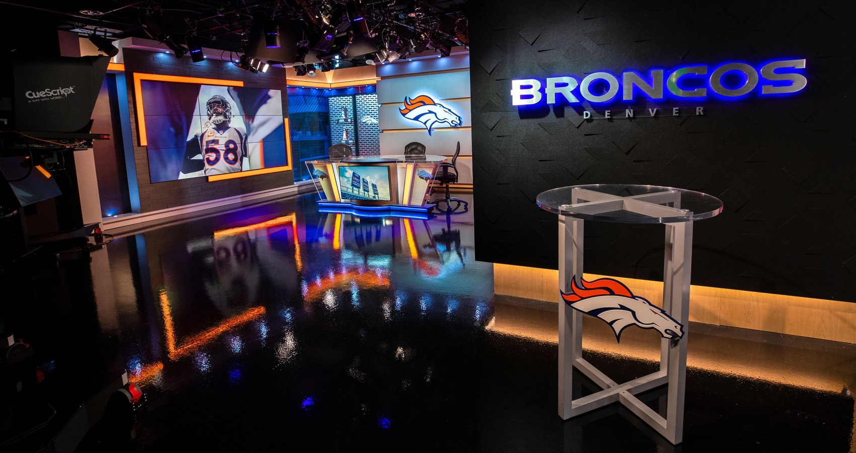 NCS_NFL-Denver-Broncos-TV-Studio_0006