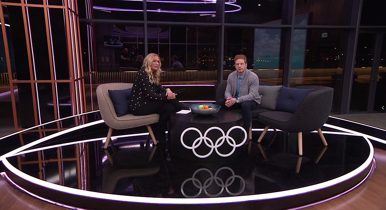 NCS_dr2-sports-tv-studio_0002