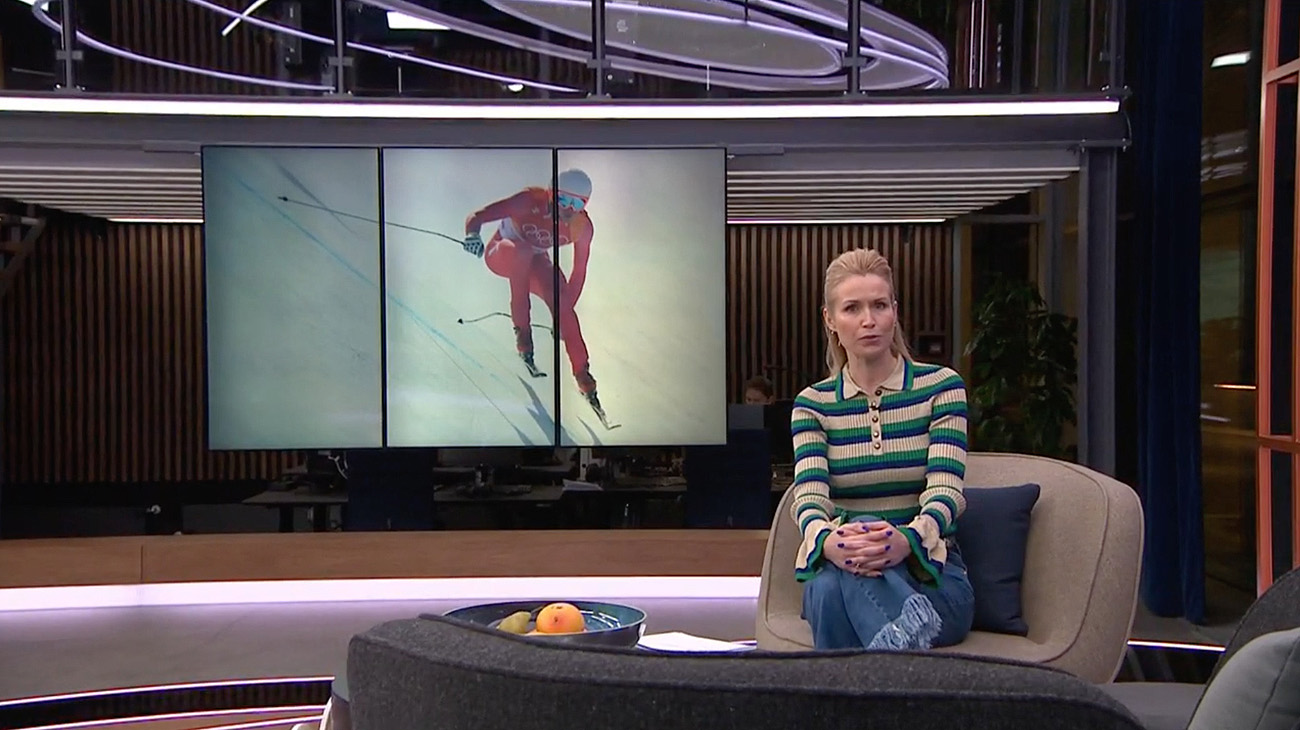 NCS_dr2-sports-tv-studio_0003