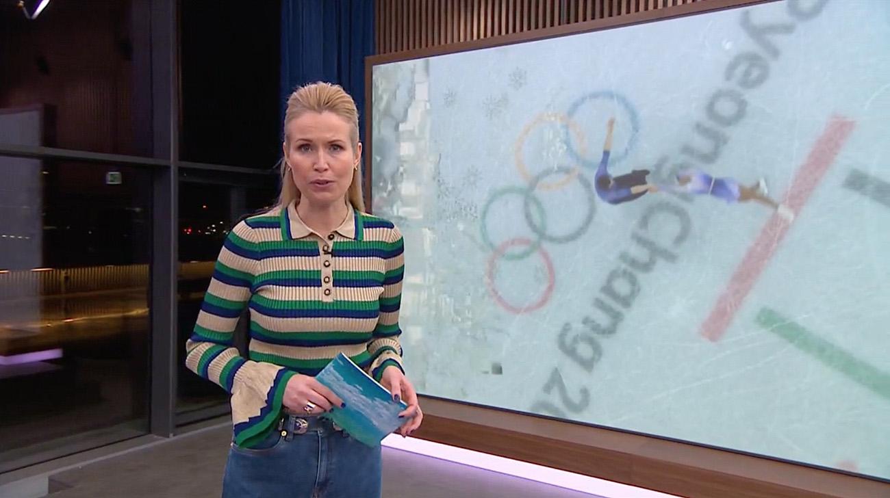 NCS_dr2-sports-tv-studio_0004