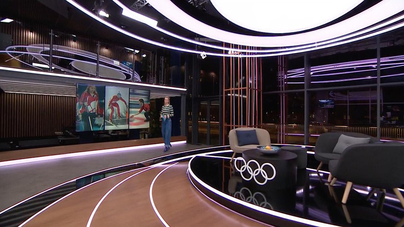 NCS_dr2-sports-tv-studio_0006